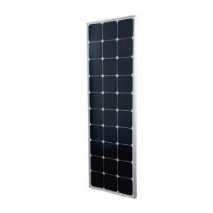 ELEKTRO_Phaesun_solarny_modul_85_Wp