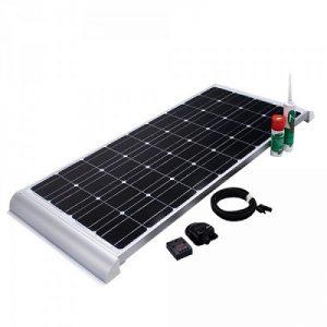 ELEKTRO_Phaesun_solarny_system_Base_Camp_Zero