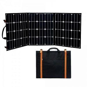 ELEKTRO_Phaesun_solarny_system_Kit_Fly_105