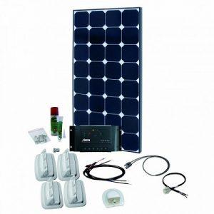 ELEKTRO_Phaesun_solarny_system_SPR_karavan_Kit_Solar_Peak_One_5.0
