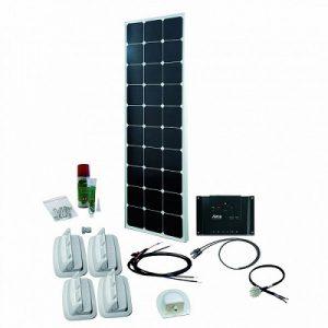 ELEKTRO_Phaesun_solarny_system_SPR_karavan_Kit_Solar_Peak_Six_1.0