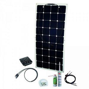 ELEKTRO_Phaesun_solarny_system_Semi_Flex_100