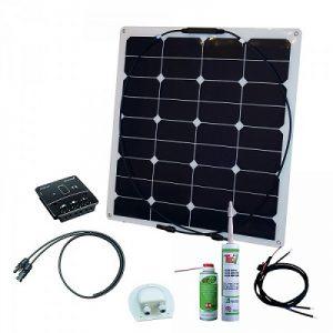 ELEKTRO_Phaesun_solarny_system_Semi_Flex_50
