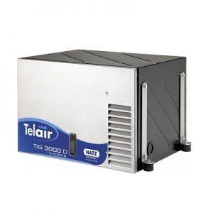 ELEKTRO_Telair_generator_TIG_30000D_Compact