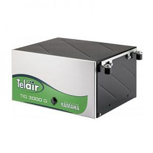 ELEKTRO_Telair_generator_TIG_3000_G_3KW_230V