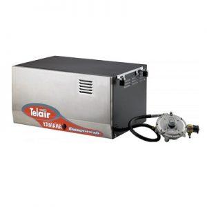 ELEKTRO_Telair_generator_energie_4010P