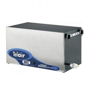 ELEKTRO_Telair_generator_energie_Diesel