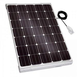 ELEKTRO_Teleco_solarny_modul_TSP_130W