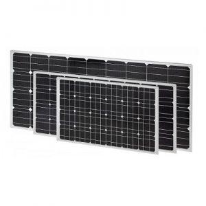 ELEKTRO_Truma_solarny_modul_SM