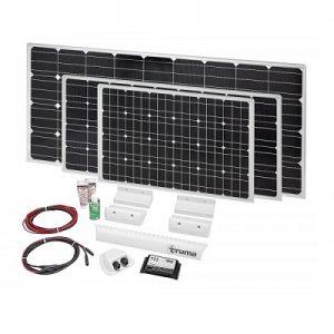 ELEKTRO_Truma_solarny_system_Solarset_100
