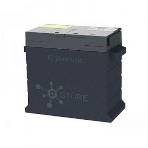 ELKTRO_Litium-ionova_bateria_eStore_100_Ah