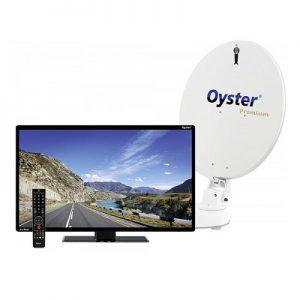 SATELITY_Ten_Haaft_satelitny_system_Premium_vratane_OYSTER_TV