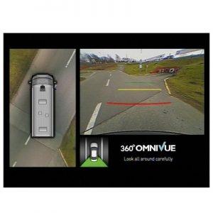 ELEKTRO_Camos_video_system_Omnivue