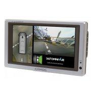 ELEKTRO_Camos_video_system_Omnivue-Pro_(5)