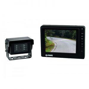 ELEKTRO_Caratec_video_system_CSV_5001