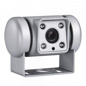 Cúvacie kamery