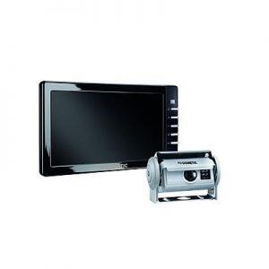 ELEKTRO_Dometic_video_system_Perfect_View_RVS_780