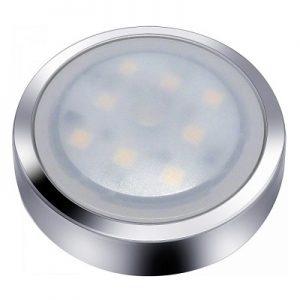 ELEKTRO_LED_svetlo_L_25_TM