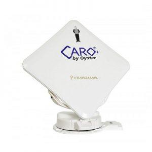 SATELITY_Automaticky_satelitny_system_CARO_s_TV