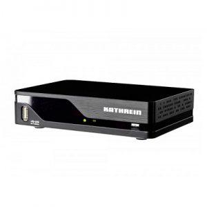 SATELITY_Kathrein_prijimac_DVB-T2_HD_UFT_930sw