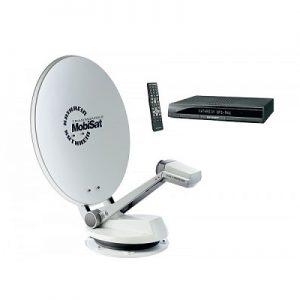 SATELITY_Kathrein_satelitny_system_CAP_920_s_prijimacom_DVB