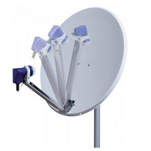 SATELITY_MaxView_satelitna_antena_65cm_s_univerzalnym_LNB