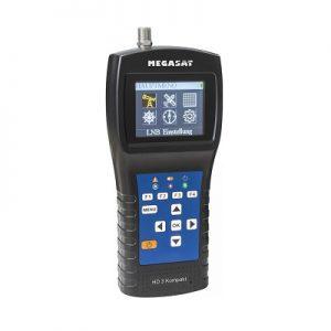 SATELITY_Megasat_SAT_merac_HD_3_kompakt