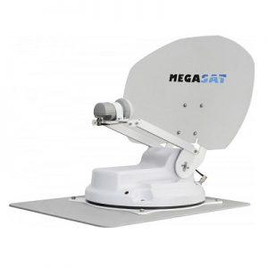 SATELITY_Megasat_kompaktny_automaticky_satelitny_system