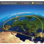 SATELITY_Megasat_kompaktny_automaticky_satelitny_system_(2)