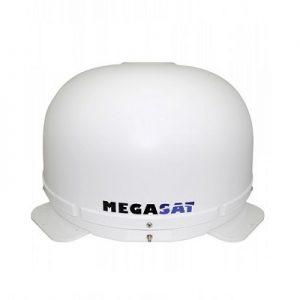 SATELITY_Megasat_plne_automaticky_SAT_system