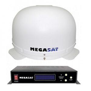 SATELITY_Megasat_plne_automaticky_SAT_system_shipman