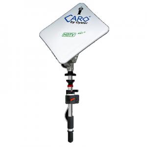 SATELITY_Satelitny_system_CARO_MA HDTV_vratane_prijimaca_HD_EUROPE