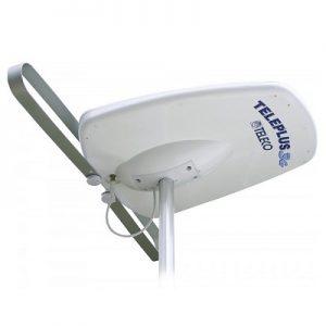 SATELITY_Teleco_DVB-T_antena_Teleplus_3G