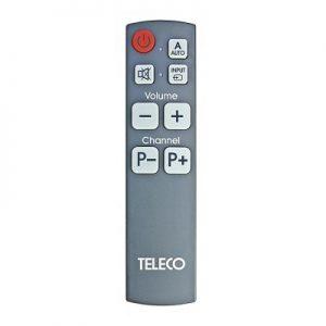 SATELITY_Teleco_dialkove_ovladanie_TS8