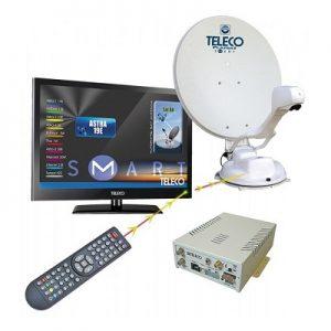 SATELITY_Teleco_satelitna_antena_Flatsat_Elegance