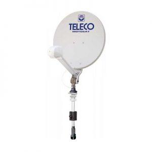 SATELITY_Teleco_satelitny_system_motosat_digimatic