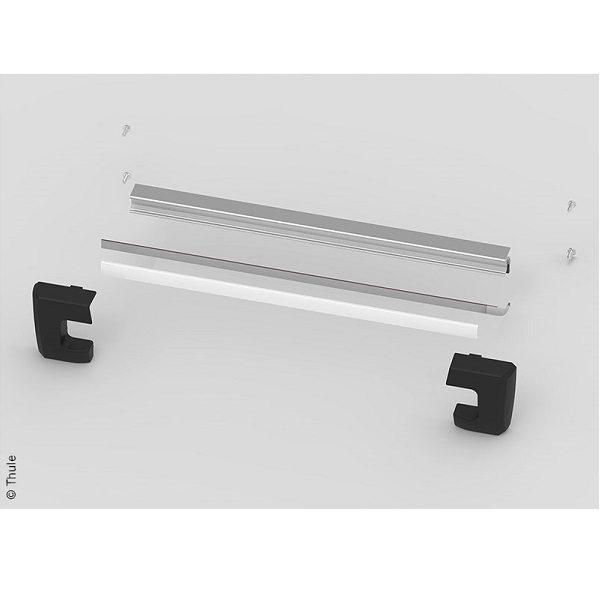 Thule LED pás schodík Slide-Out 12V