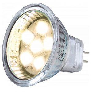 ELEKTRO_LED_ziarovka_MR11_8-30V_6SMD_Ø35mm_D