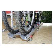 NOSICE_BICYKLOV_Fiamma_nosic_bicyklov_Garage_Slide_Pro_Bike_(1)