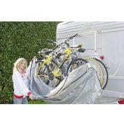 NOSICE_Fiamma_ochranny_obal_na_bicykle_Cover_S_Premium_(2)