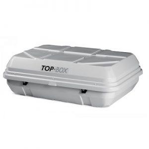 NOSICE_Thule_stresny_box_Top-Box