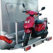 NOSIC_Weih_nosic_motocyklov_bicyklov_Universal_S_A_(1)