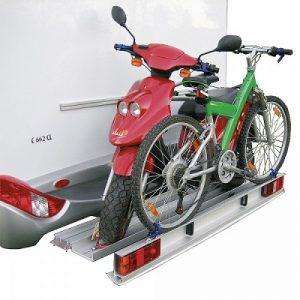 NOSIC_Weih_nosic_motocyklov_bicyklov_Universal_S_A_(3)