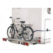 NOSIC_Weih_nosic_motocyklov_bicyklov_Universal_S_A_(6)