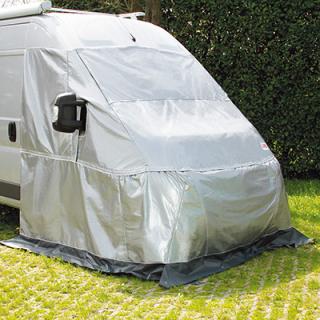 izolacia karavanu 1