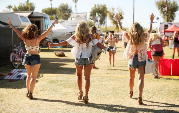 na festival v karavane1
