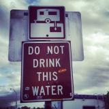 prostriedky na uchovanie pitnej vody2