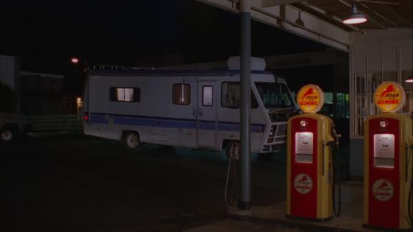 spanok v karavane2