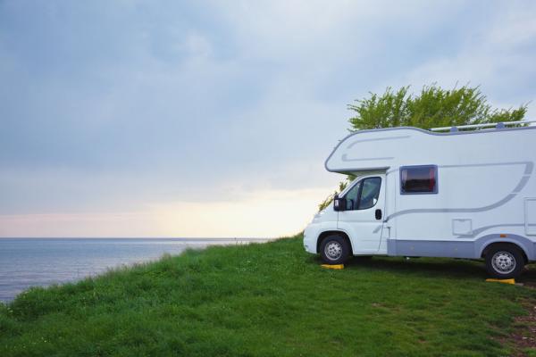vyrovnanie karavanu1