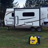 generatory pre karavany1